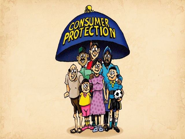 CONSUMER-PROTECTION-BILL-2019-FEATURES