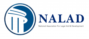 National Association For Legal Aid and Development